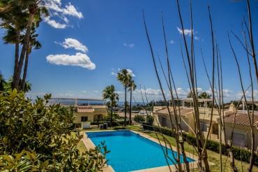 Penthouse, La Quinta, R3184300
