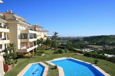 Apartment, La Cala Hills, R3185212