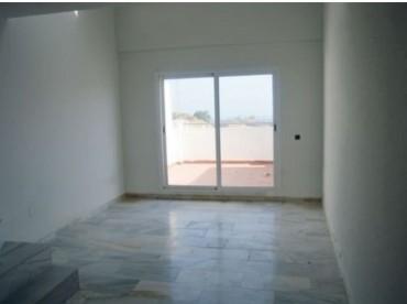 Penthouse, Estepona, R3185359