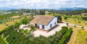 Villa, Archidona, R3190825