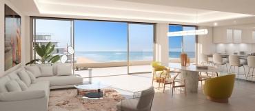 Apartment, Playamar, R3198178