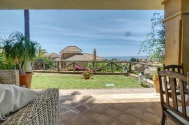 Villa, Santa Clara, R3199273