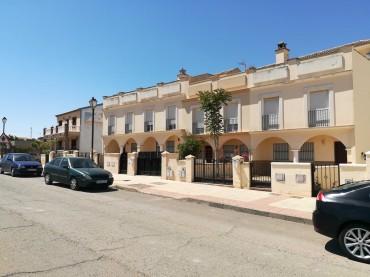 Villa, Fuente de Piedra, R3206392