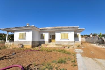 Villa, La Cala Golf, R3211270