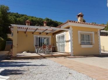 Villa, Alhaurín de la Torre, R3214900