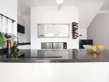 Apartment, Puerto de Cabopino, R3230434