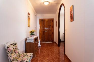 Townhouse, Casabermeja, R3230827