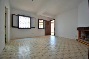 Apartment, Torremuelle, R3235336