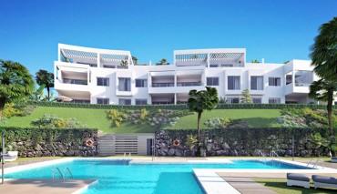 Apartment, Torre del Mar, R3240496