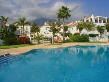 Apartment, Torreblanca, R3251800