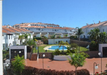 Townhouse, La Cala, R3261373