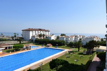 Apartment, Torrox Costa, R3265855