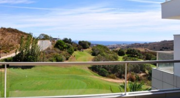 Apartment, La Cala Golf, R3267112