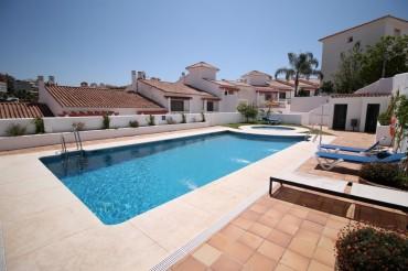 Apartamento, Riviera del Sol, R3274981