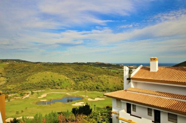 Apartment, Calanova Golf, R3275056