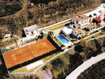 Villa, Torrox, R3278446