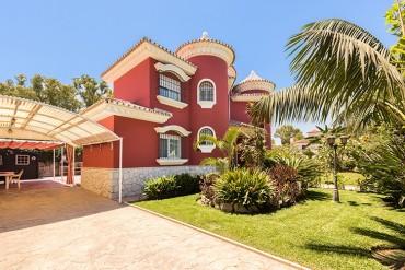 Villa, Guadalmar, R3288175