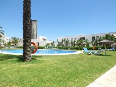 Apartment, Altos de los Monteros, R3295072