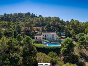 Villa, El Madroñal, R3296080