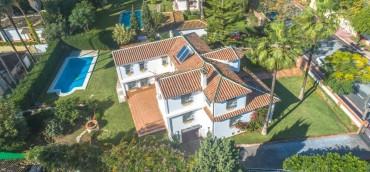 Villa, Guadalmar, R3305428