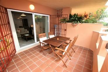 Apartment, Reserva de Marbella, R3313756