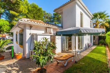 Villa, La Cala, R3313777