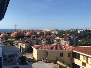 Apartment, El Faro, R3313906