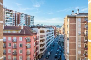 Penthouse, Málaga, R3319240