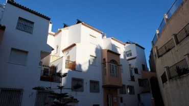 Apartment, Nerja, R3326557
