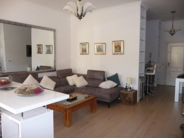 2 Bed Apartment Torrequebrada Costa del Sol