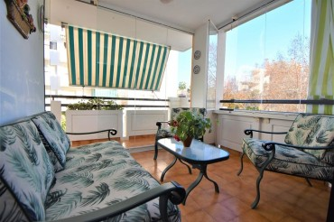 Apartment, La Carihuela, R3331960