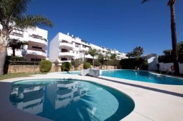 Apartment, Costalita, R3332920