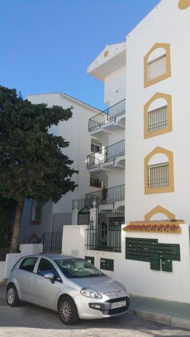 Apartment, Torremolinos, R3332965