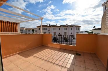 Apartment, Casares Playa, R3334066