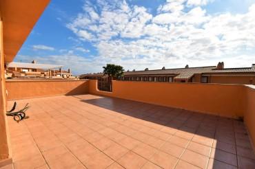 Penthouse, Casares Playa, R3334087