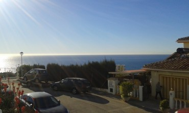 Apartment, Riviera del Sol, R3334741