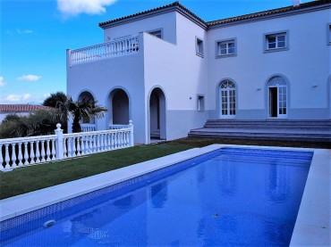 Villa, Sotogrande Alto, R3341167