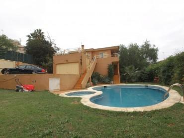 Villa, Torrenueva, R3341323