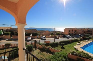 Apartment, El Faro, R3343015