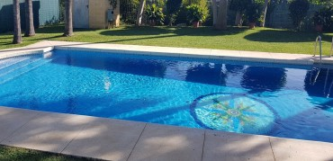 Apartment, Estepona, R3344329
