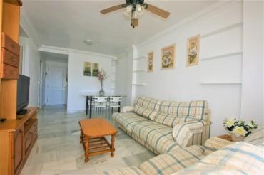 Apartamento, Riviera del Sol, R3346051