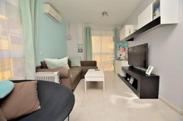Apartment, Las Lagunas, R3348082