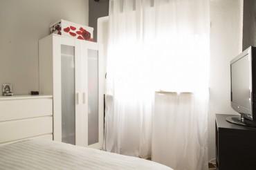 Apartment, Torremolinos Centro, R3348955