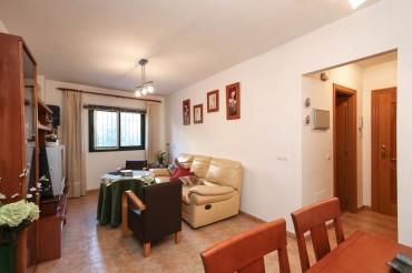 Apartment, Coín, R3350080