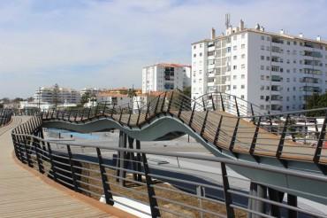Apartment, San Pedro de Alcántara, R3350326