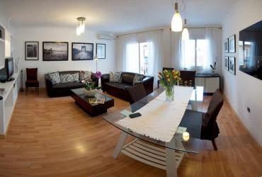 3 Dormitorio Apartamento Fuengirola Costa del Sol