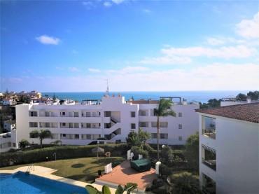 Apartment, Miraflores, R3359266