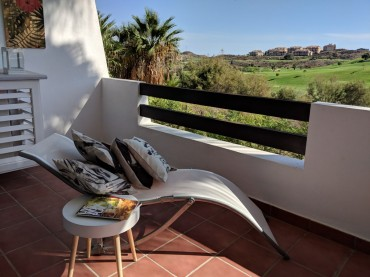 Apartment, La Cala de Mijas, R3362938
