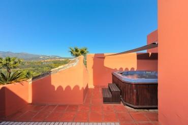 Penthouse, El Rosario, R3375751