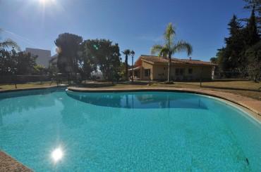 Villa, Cortijo Blanco, R3381679